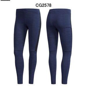 Adidas Ladies Club Tights CG2578 I4I5